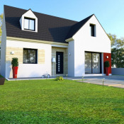 Terrain 217 m² Orgeval (78630)