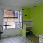 Troyes, Apartamento 2 habitaciones, 29 m2