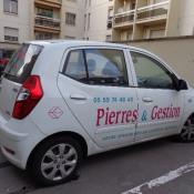 location Parking Brive la Gaillarde (19100)
