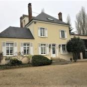 Moissy Cramayel, Casa 9 assoalhadas, 480 m2
