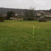 Montbard, 1000 m2
