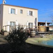 Beaumont de Pertuis, Villa 5 pièces, 105 m2