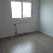 Saint Etienne, Apartamento 2 assoalhadas, 46,4 m2