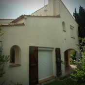 vente Maison / Villa 5 pièces Canet en Roussillon