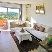 Vente appartement Antibes 220 000€ - Photo 4