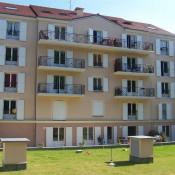 Villeparisis, квартирa 2 комнаты,