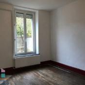 Nancy, Appartement 4 pièces, 70 m2