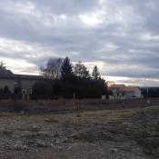 Terrain 514 m² Saint-Donat-sur-l'Herbasse (26260)