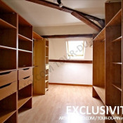 Vente appartement Les abrets 125 000€ - Photo 5