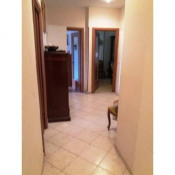 Casola di Napoli, Apartment 4 rooms, 110 m2