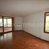Sale apartment Frejus 124000€ - Picture 2