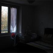 Plabennec, House / Villa 5 rooms, 91 m2