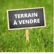 Perrigny lès Dijon, 600 m2