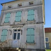 vente Maison / Villa 8 pièces Taingy