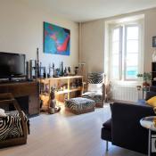 Melun, квартирa 3 комнаты, 55 m2