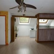 Milly la Forêt, Maison de ville 3 pièces, 63 m2
