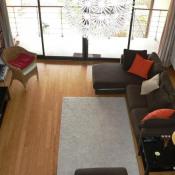 vente Maison / Villa 7 pièces Les Chères