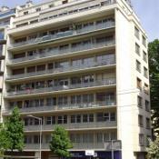 location Appartement 5 pièces Grenoble