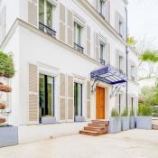 Neuilly sur Seine, дом 8 комнаты, 290 m2