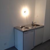 location Appartement 1 pièce Sciez
