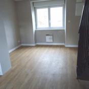 Plabennec, Duplex 2 rooms, 35 m2