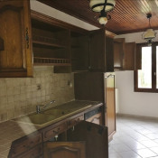 Sale house / villa Sens district 125 000€ - Picture 4