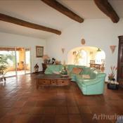 Deluxe sale house / villa Grimaud 884000€ - Picture 4