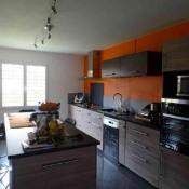 vente Maison / Villa 6 pièces St Gibrien