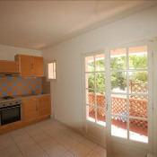 Vente appartement Frejus 75 000€ - Photo 2