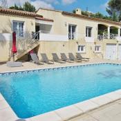 vente Maison / Villa 6 pièces Allauch