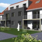 location Appartement 3 pièces Wahlenheim