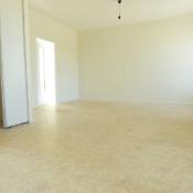 Villeron, Appartement 2 pièces, 44 m2