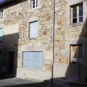 Saint Rémy sur Durolle, Maison contemporaine 9 pièces, 135 m2