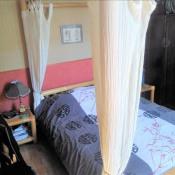 Vente appartement Lagny sur marne 197000€ - Photo 5