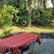 Yerres, Maison / Villa 6 pièces, 130 m2