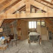 vente Maison / Villa 3 pièces Bois-d'Amont