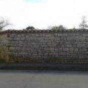 Terrain 890 m² Petosse (85570)
