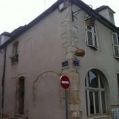 vente Appartement 4 pièces Saint Amand Montrond