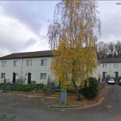 location Maison / Villa 4 pièces Ville-sous-la-Ferté