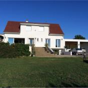 vente Maison / Villa 7 pièces Chaux