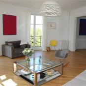 Reims, Appartement 6 pièces, 190 m2