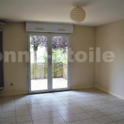 Niort, Apartamento 2 assoalhadas, 44 m2