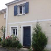 vente Maison / Villa 3 pièces Saint Ouen l Aumone