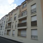 Montfermeil, Apartamento 2 assoalhadas, 42,92 m2