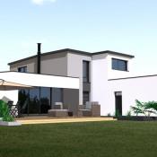 Maison 6 pièces + Terrain Blagnac