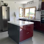Vente maison / villa Pluneret 323640€ - Photo 3