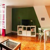 Paris 3ème, Studio, 45 m2