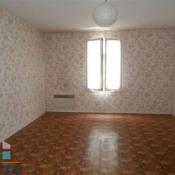 vente Appartement 2 pièces Saint Aignan
