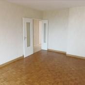 Produit d'investissement appartement Nantes 84000€ - Photo 3