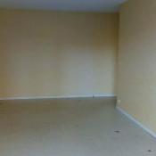 Vente appartement Laval 128000€ - Photo 2